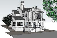 Home for sale: 1300 Northview Avenue N.E., Atlanta, GA 30306