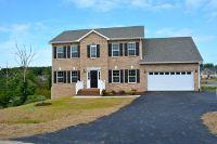 Home for sale: 116 Wexford St., Staunton, VA 24401