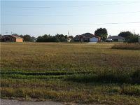 Home for sale: 114 N.E. 12th Terrace, Cape Coral, FL 33909