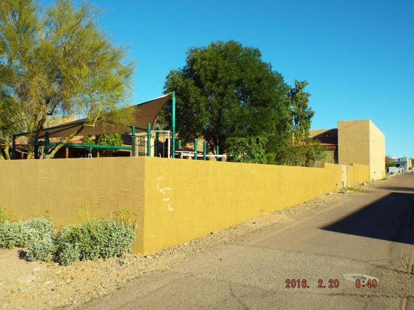 15055 N. Fountain Hills Blvd., Fountain Hills, AZ 85268 Photo 16