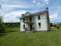 Home for sale: 925 Pisgah Rd., Princeton, WV 24739