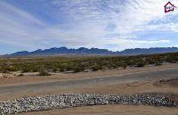 Home for sale: 6466 Lazo del Norte, Las Cruces, NM 88011
