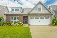 Home for sale: 5521 Seagrove Ln., Hixson, TN 37343