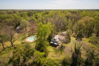 Home for sale: 1404 Ebenezer Church Rd., Cobbs Creek, VA 23035