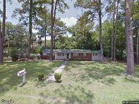 Home for sale: Seminole S.E. St., Live Oak, FL 32064