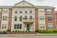 Home for sale: 3316 Wasson Rd., Cincinnati, OH 45209