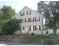 Home for sale: 238 Cottage St., Athol, MA 01331