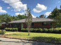 Home for sale: 303 Futch, Nashville, GA 31639