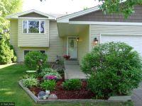 Home for sale: 906 Northwood Dr., Delano, MN 55328