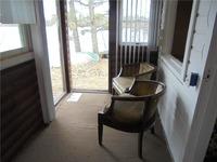 Home for sale: 9598n & 9594n Reed Lake Rd., Hayward, WI 54843