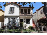 Home for sale: 216 Park Avenue, Long Beach, CA 90803