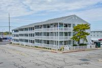 Home for sale: 12 128th St., Ocean City, MD 21842