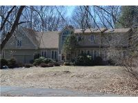 Home for sale: 15 Quail Run Rd., Woodbury, CT 06798