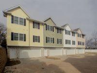 Home for sale: 220 E. 37th St., Davenport, IA 52806