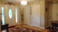 Home for sale: 175 Whispering Ln., Fayetteville, WV 25840