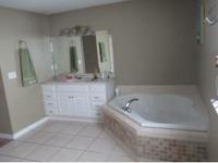 Home for sale: 5150 N.E. 122nd Dr., Okeechobee, FL 34972