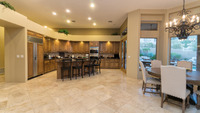 Home for sale: 1802 E. Desert Willow Dr., Phoenix, AZ 85048