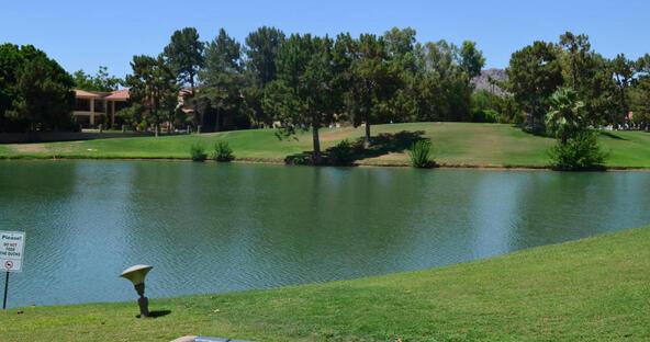 5124 N. 31st Pl., Phoenix, AZ 85016 Photo 56
