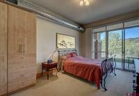 Home for sale: 555 Rivergate B3-74, Durango, CO 81301