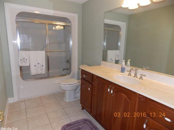 101 Creekwood, Searcy, AR 72143 Photo 17
