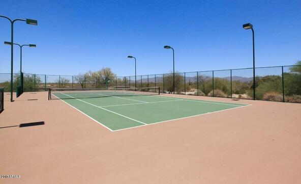29725 W. Mitchell Avenue, Buckeye, AZ 85396 Photo 54