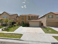 Home for sale: White Forge, Stockton, CA 95212
