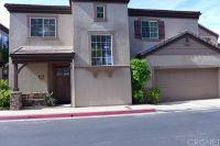 Home for sale: 24822 Avignon Dr., Valencia, CA 91355