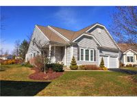 Home for sale: 210 Flag Stick Ct., Oxford, CT 06478