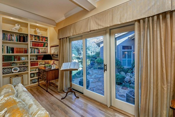 690 Woodridge Ln., Prescott, AZ 86303 Photo 22