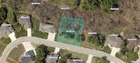 Home for sale: Sawgrass, Decorah, IA 52101