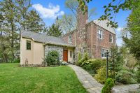 Home for sale: 5245 Netherland Avenue, Bronx, NY 10471