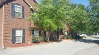 Home for sale: 219 Hampton Pl. Ct., Louisville, KY 40118