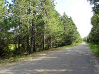 Home for sale: 61 Acres Co Rd. 601, Republic, MI 49879