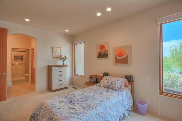 13512 Quaking Aspen Pl. N.E., Albuquerque, NM 87111 Photo 64