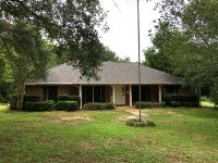 Home for sale: 10725 County Rd. 24, Fairhope, AL 36532