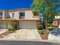 Home for sale: 24602 Brighton Dr., Valencia, CA 91355