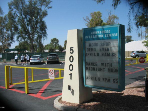 4832 E. Lake Point Cir., Phoenix, AZ 85044 Photo 3