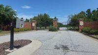 Home for sale: 4 Fox Creek Dr., Haddock, GA 31033