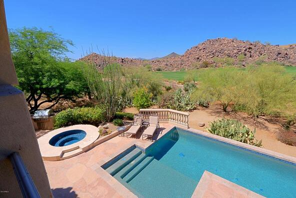 10420 E. Morning Vista Ln., Scottsdale, AZ 85262 Photo 117