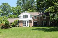 Home for sale: 511 Deepwood Dr., Hopkinsville, KY 42240