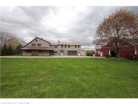 Home for sale: 67 Staples Rd., Limington, ME 04049