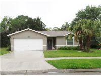 Home for sale: Hudson, FL 34667