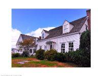 Home for sale: 164 Main St., Kingfield, ME 04947