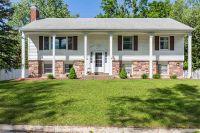 Home for sale: 31 Cranwell Avenue, South Burlington, VT 05403