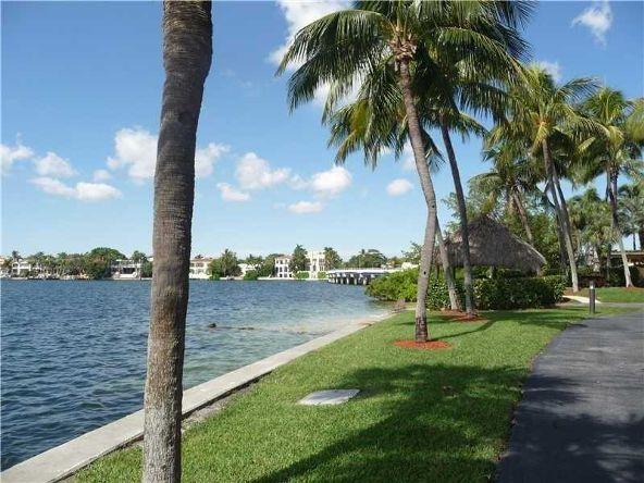 1 Grove Isle Dr. # A301, Coconut Grove, FL 33133 Photo 22