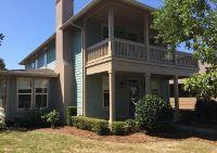 Home for sale: 162 Fanny Ann Way, Freeport, FL 32439