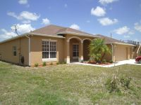 Home for sale: 14650 87th St., Fellsmere, FL 32948