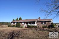 Home for sale: 1001 Hickory Grove Church Rd., Sparta, GA 31087
