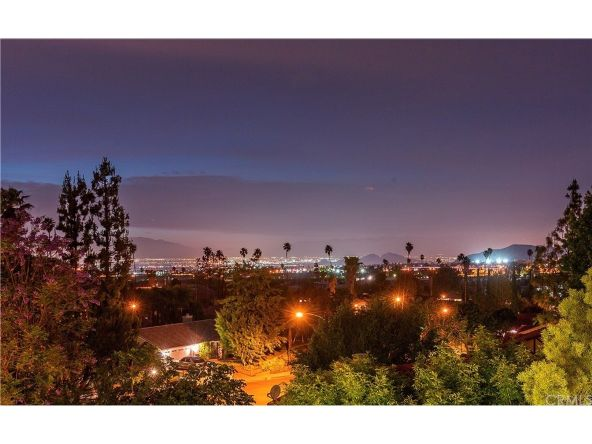 1117 Maddie Ln., Riverside, CA 92507 Photo 8