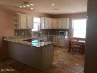 Home for sale: 12500 N. Como, Tucson, AZ 85755